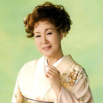 tiyoko.jpg